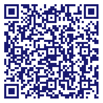 QR-Code for North Country Tractor, Inc.