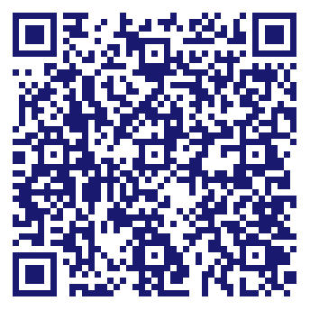 QR-Code for North Country Wind Bells