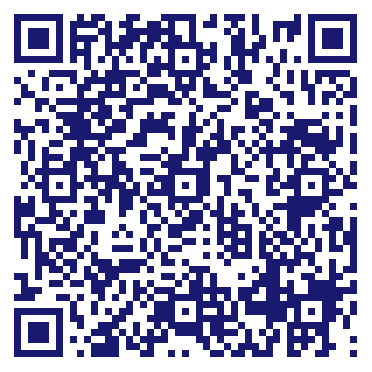 QR-Code for North County Roll Off Service