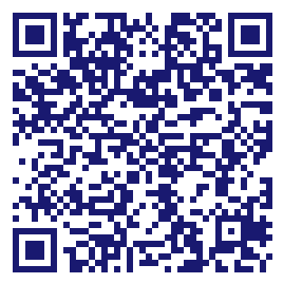 QR-Code for North Dogwood Storage