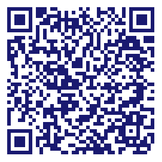 QR-Code for North East Planning