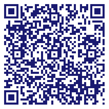 QR-Code for North Eastern Contracting Grp