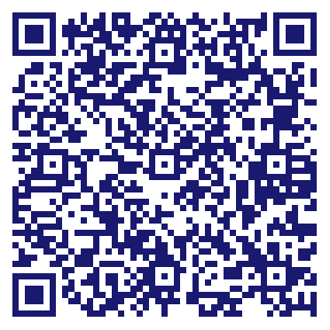 QR-Code for North Fork Oil Gas Corporation