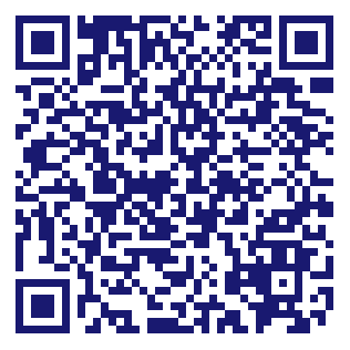 QR-Code for North Georgia Repair