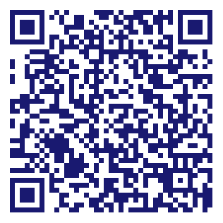 QR-Code for North Grant Center