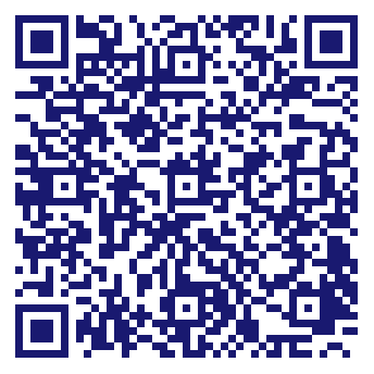 QR-Code for North Hill Family Medicine