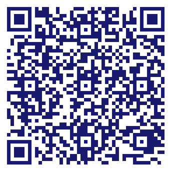 QR-Code for North Jeffco Ice Arena