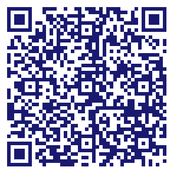 QR-Code for North Jersey Bobcat Inc