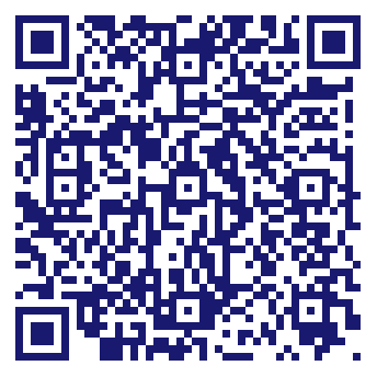 QR-Code for North Jersey Dryer Vent
