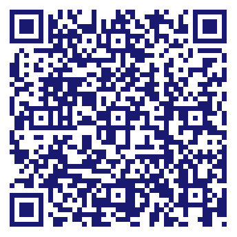QR-Code for North Kingstown Water Dept