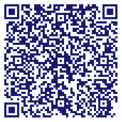 QR-Code for North Lauderdale Carpet & Upholstery Cleaning FL 33068