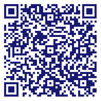 QR-Code for North Lincoln Sanitation Co