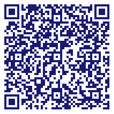 QR-Code for North Metcalfe Elementary Schl