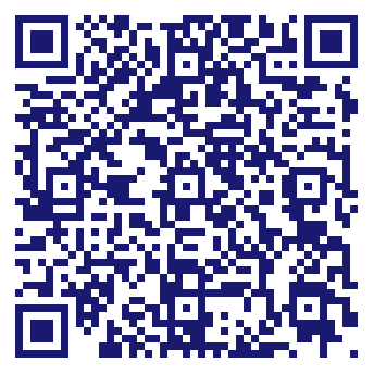 QR-Code for North Mississippi Truck Svc