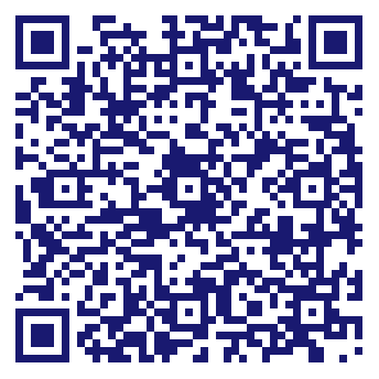 QR-Code for North Pacific Group Inc