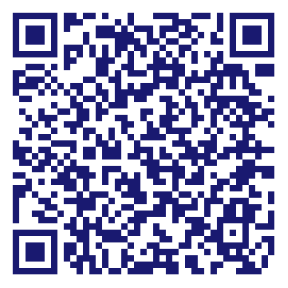QR-Code for North Park Apartments