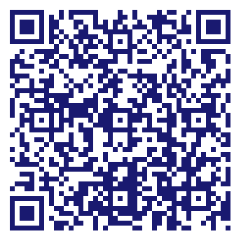 QR-Code for North Payette Milling Corp