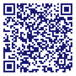 QR-Code for North Plant