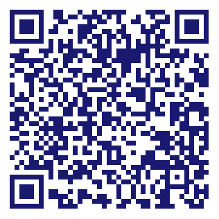 QR-Code for North Point Outdoors