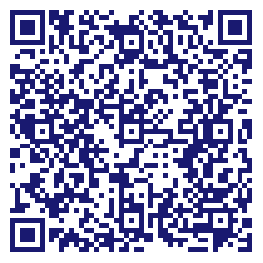 QR-Code for North Pontotoc Attendance Ctr