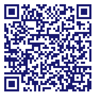 QR-Code for North Pontotoc School