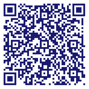 QR-Code for North Sand Mountain Trailer