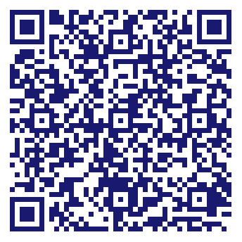 QR-Code for North Shore Answering Svc