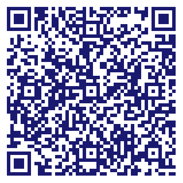 QR-Code for North Shore Generator Systems