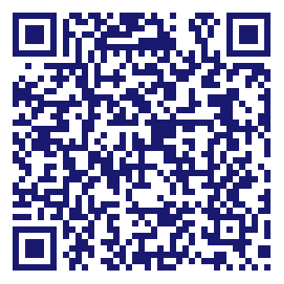 QR-Code for North Side Dumpsters