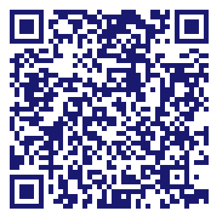 QR-Code for North South Realty
