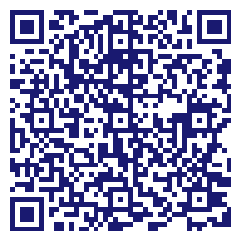 QR-Code for North Star Communications