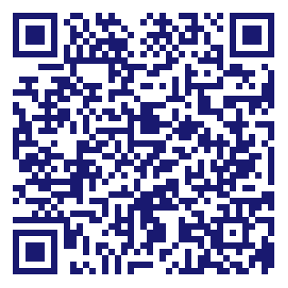 QR-Code for North State Radiology