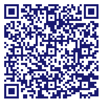QR-Code for North State Recycling Llc