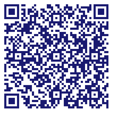 QR-Code for North Suburban Office Serv Inc