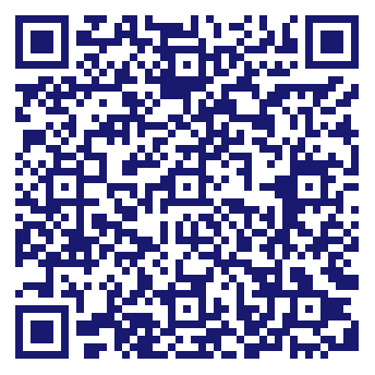 QR-Code for North Texas Cutting Tool