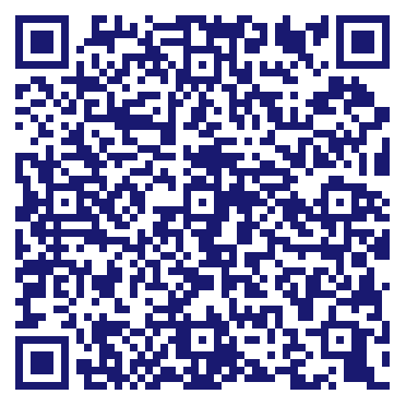 QR-Code for North Texas Endoscopy Centers