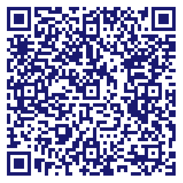 QR-Code for North Texas Hauling & Paving
