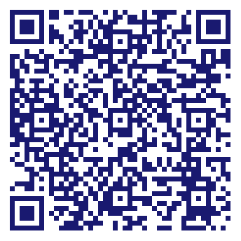 QR-Code for North Valley Mechanical