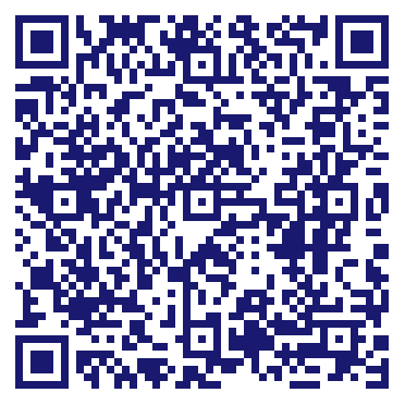 QR-Code for North Westchester Heating Oil
