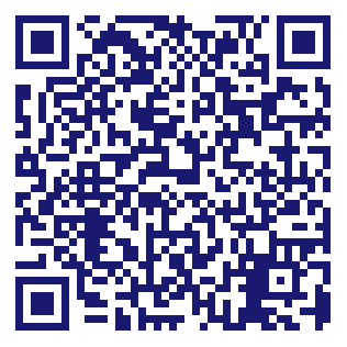 QR-Code for North Winds Weather