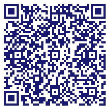 QR-Code for Northbank Civil and Marine LLC