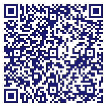 QR-Code for Northbrook Enrgy Glen Pk Hydro