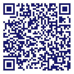 QR-Code for Northbrook Homes