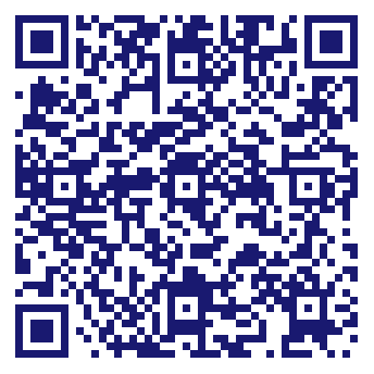 QR-Code for Northeast Business Today