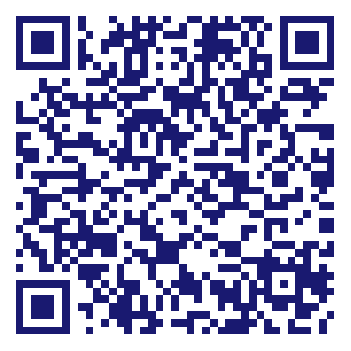 QR-Code for Northeast Chem-Dry