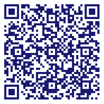 QR-Code for Northeast Crane & Equipme