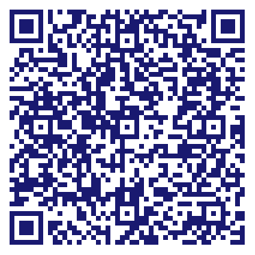 QR-Code for Northeast Decorating & Exhibit