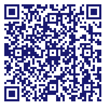 QR-Code for Northeast Distributors Inc