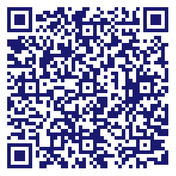 QR-Code for Northeast Hill Systems