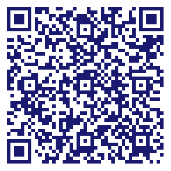 QR-Code for Northeast Indiana Grain Inc